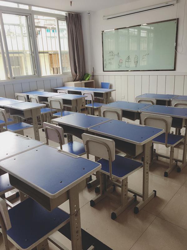 http://cdn.pxschool.pxjy.com/qiniuyun/20180909/15364707681109.JPG