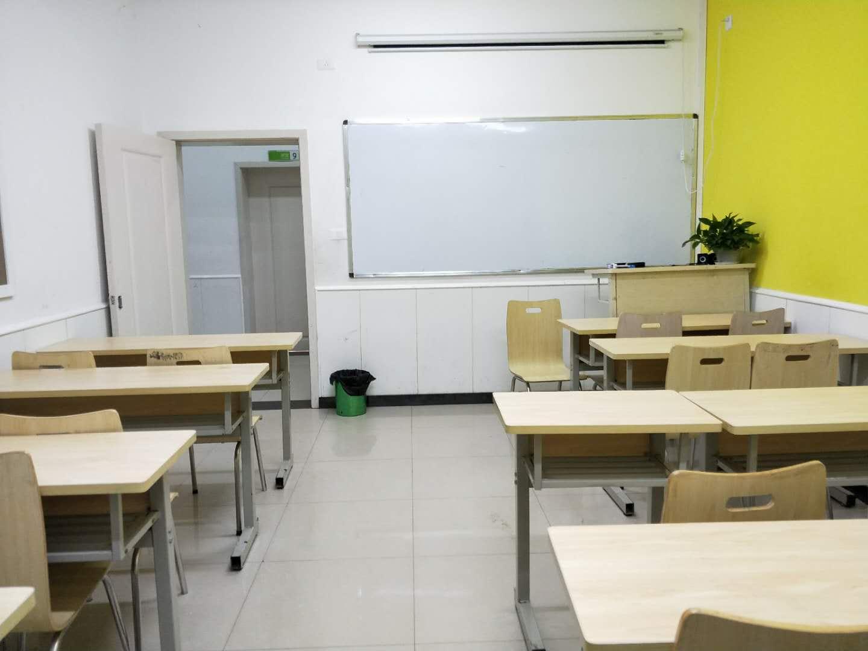 http://cdn.pxschool.pxjy.com/qiniuyun/20180909/15364762387288.jpg