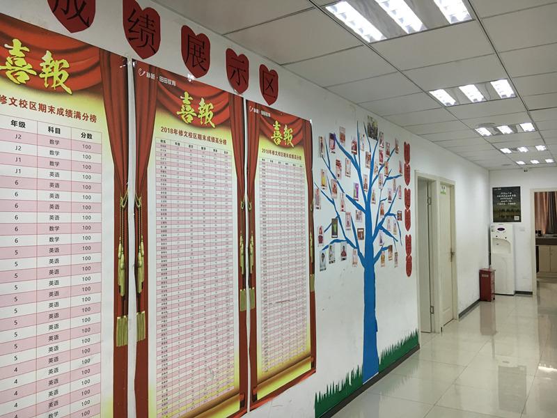 http://cdn.pxschool.pxjy.com/qiniuyun/20180909/15364768532943.jpg