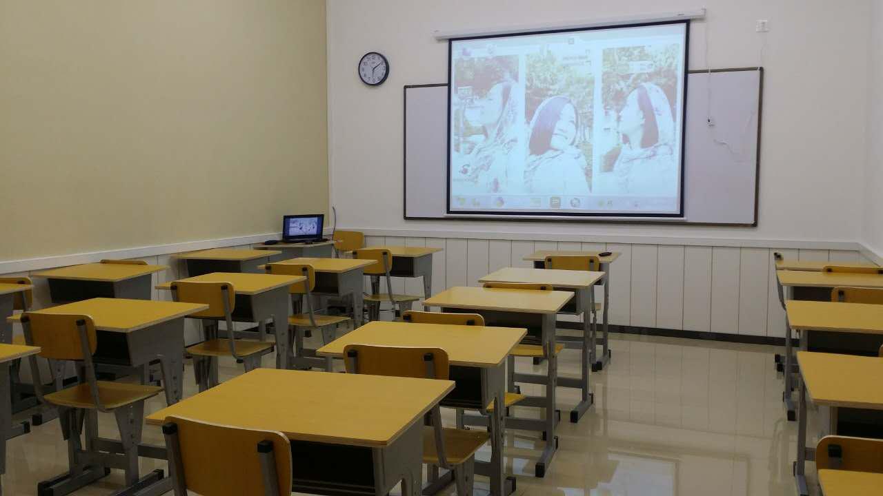 http://cdn.pxschool.pxjy.com/qiniuyun/20180920/15374077489992.png