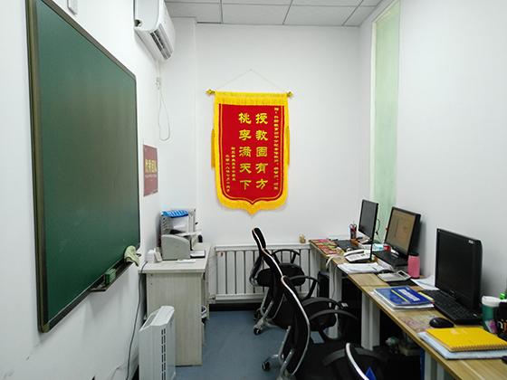 http://cdn.pxschool.pxjy.com/qiniuyun/20180928/15381137268386.jpg