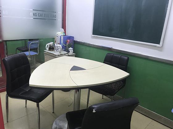 http://cdn.pxschool.pxjy.com/qiniuyun/20180928/15381157331771.jpg