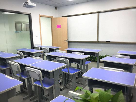 http://cdn.pxschool.pxjy.com/qiniuyun/20180928/15381165746063.jpg