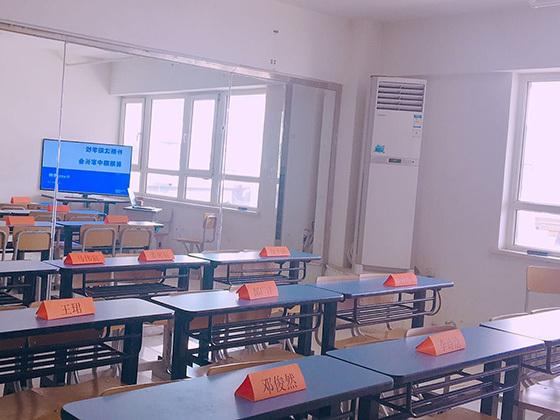 http://cdn.pxschool.pxjy.com/qiniuyun/20180928/15381172347368.jpg