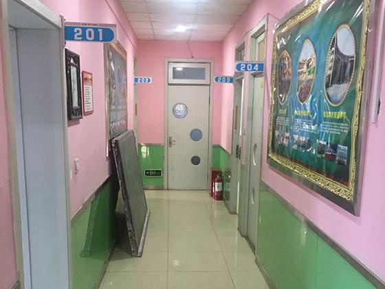 http://cdn.pxschool.pxjy.com/qiniuyun/20180928/15381189964385.jpg
