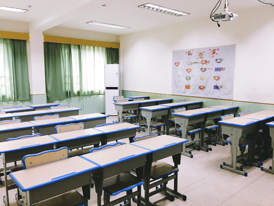 http://cdn.pxschool.pxjy.com/qiniuyun/20181114/15421632815538.jpg