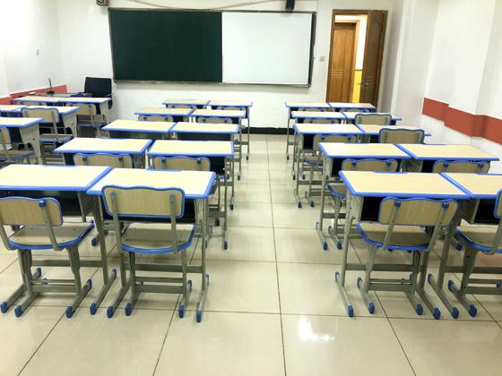 http://cdn.pxschool.pxjy.com/qiniuyun/20181114/15421642385853.jpg