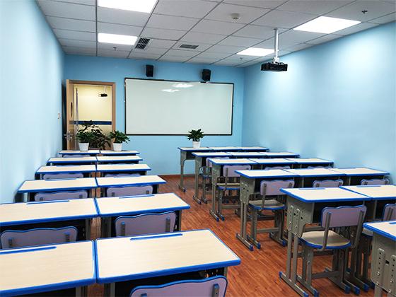 http://cdn.pxschool.pxjy.com/qiniuyun/20190112/15472751834293.jpg