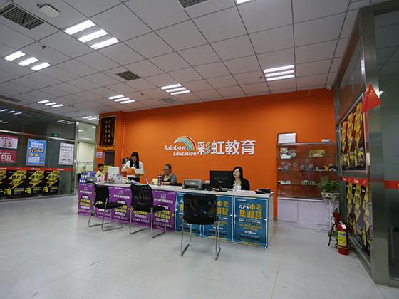 http://cdn.pxschool.pxjy.com/qiniuyun/20190121/15480659415779.jpg