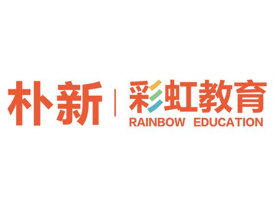 http://cdn.pxschool.pxjy.com/qiniuyun/20190121/15480675282054.jpg