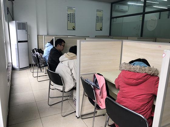 http://cdn.pxschool.pxjy.com/qiniuyun/20190321/15531518499853.jpg