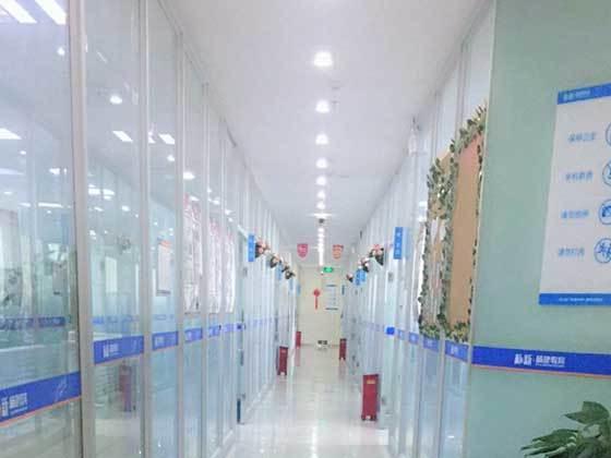 http://cdn.pxschool.pxjy.com/qiniuyun/20190326/15535926956025.jpg