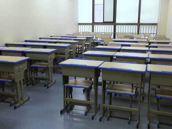 http://cdn.pxschool.pxjy.com/qiniuyun/20190326/15535927241608.jpg