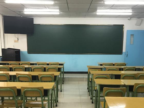 http://cdn.pxschool.pxjy.com//qiniuyun/20190920/15689513816266.jpg
