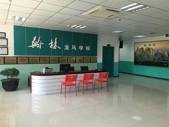 http://cdn.pxschool.pxjy.com//qiniuyun/20190920/15689643138155.jpg