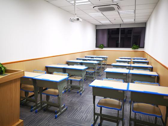 http://cdn.pxschool.pxjy.com/qiniuyun/20191105/15729309572177.jpg