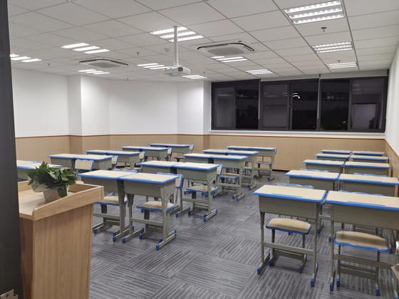http://cdn.pxschool.pxjy.com/qiniuyun/20191105/15729315262918.jpg
