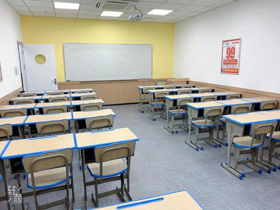 http://cdn.pxschool.pxjy.com/qiniuyun/20191105/15729316354455.jpg