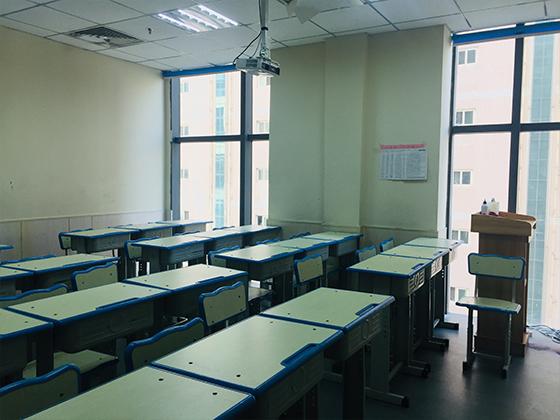 http://cdn.pxschool.pxjy.com/qiniuyun/20191218/15766535832237.jpg