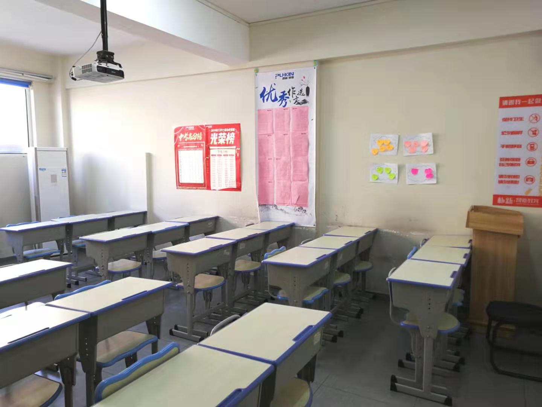 http://cdn.pxschool.pxjy.com/qiniuyun/20191218/15766552988841.jpg
