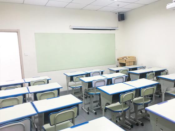 http://cdn.pxschool.pxjy.com/qiniuyun/20191218/15766561242184.jpg