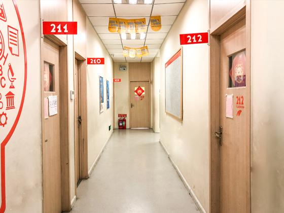 http://cdn.pxschool.pxjy.com/qiniuyun/20191218/15766581472926.jpg