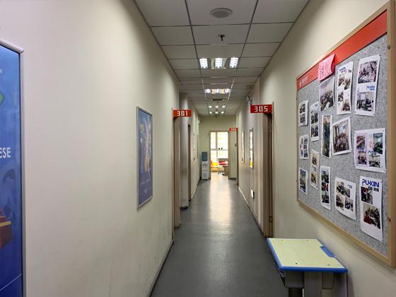 http://cdn.pxschool.pxjy.com/qiniuyun/20200113/15789032446297.jpg