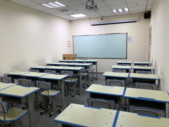 http://cdn.pxschool.pxjy.com/qiniuyun/20200113/15789032525317.jpg