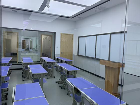 http://cdn.pxschool.pxjy.com/qiniuyun/20210302/16146476688014.jpg