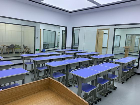 http://cdn.pxschool.pxjy.com/qiniuyun/20210302/16146562475665.jpg