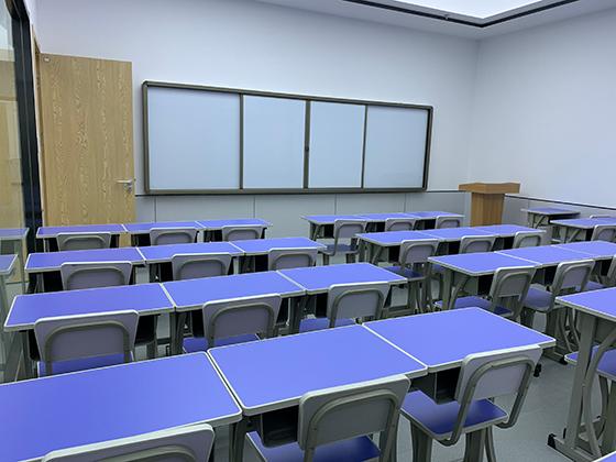 http://cdn.pxschool.pxjy.com/qiniuyun/20210302/16146577434887.jpg