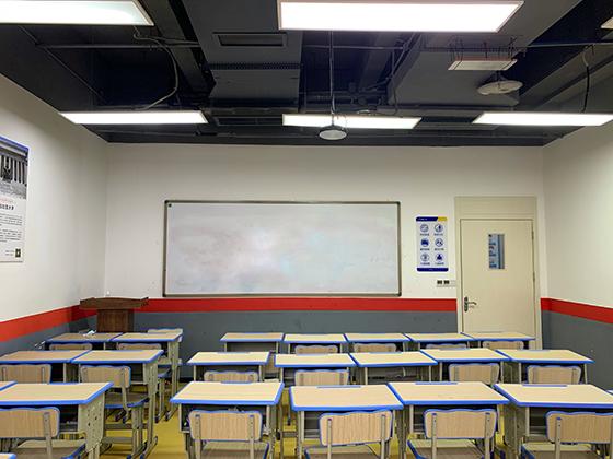 http://cdn.pxschool.pxjy.com/qiniuyun/20210316/16158813788652.jpg