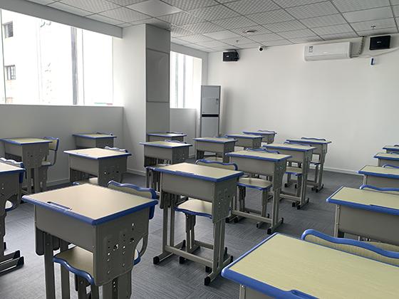 http://cdn.pxschool.pxjy.com/qiniuyun/20210316/16158819132175.jpg
