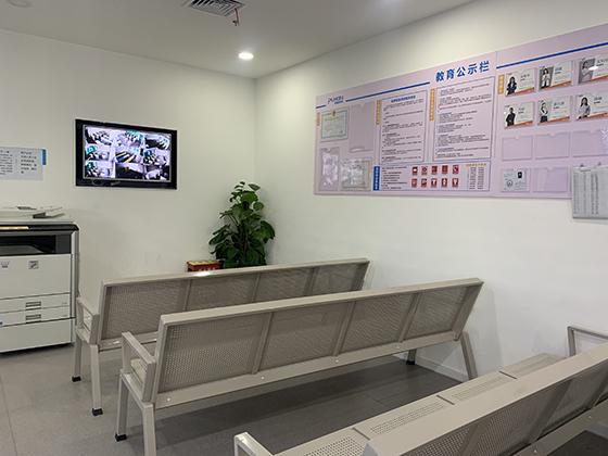 http://cdn.pxschool.pxjy.com/qiniuyun/20210316/16158819179992.jpg