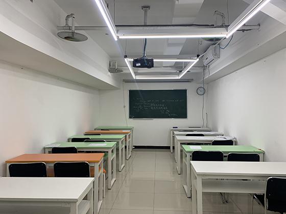 http://cdn.pxschool.pxjy.com/qiniuyun/20210316/16158821732501.jpg